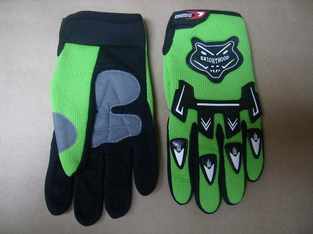 63be761f7 Rukavice - motocross - minicross Rukavice typ RM1 - krosové - universální  velikost - elastické Skladem: - ANO Cena: 350,- kč (při koupi s minicross,  ...